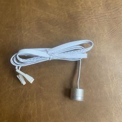 Công tắc cảm biến chạm mở dành cho đèn led