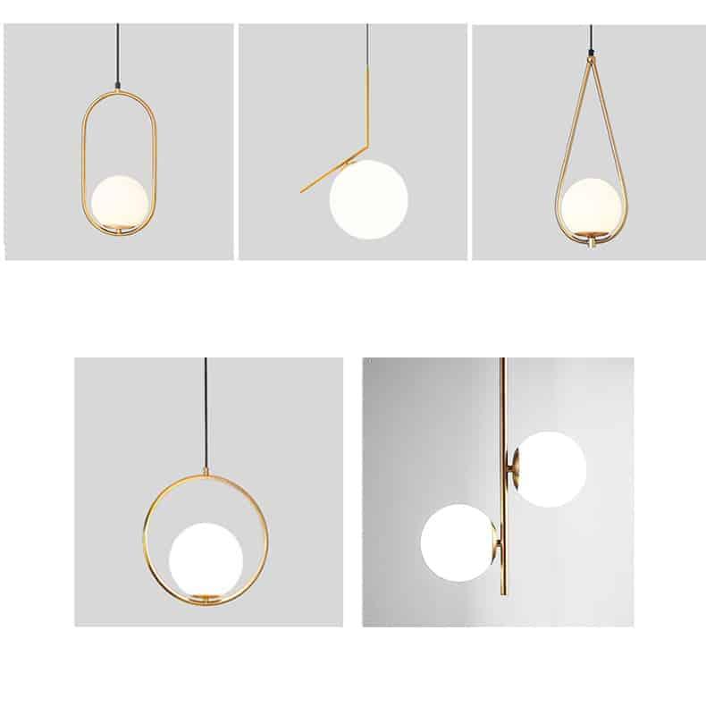 Đèn thả phong cách tối giản/ Đèn thả trang trí/ Đèn thả bàn ăn/ Đèn trang trí bàn ăn/ Đèn thả bàn ăn/ Đèn trang trí phòng khách/ Đèn thả trần